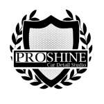 ProShine Algarve